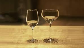 日本酒ワイングラス