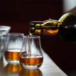 ウイスキー用語