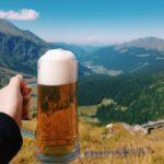 ビール用語